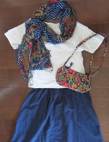fashion169.jpg