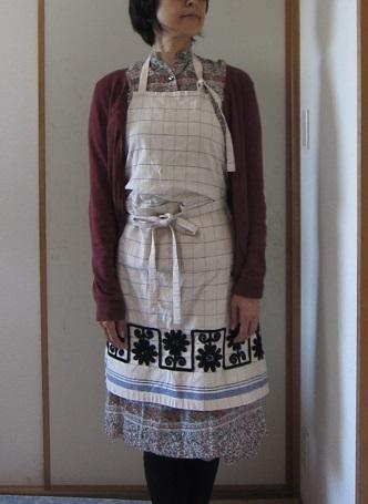 fashion172.jpg