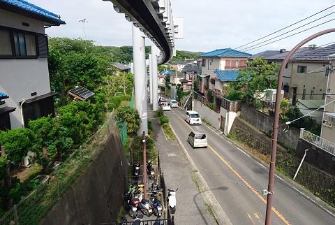 nishikama4.jpg