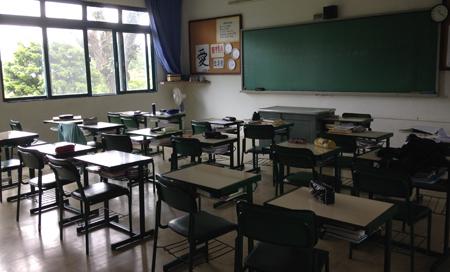 中学校舎IMG_8579