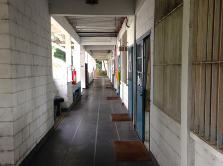 中学校舎IMG_8582