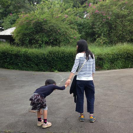 日本人学校ロータリーIMG_8603