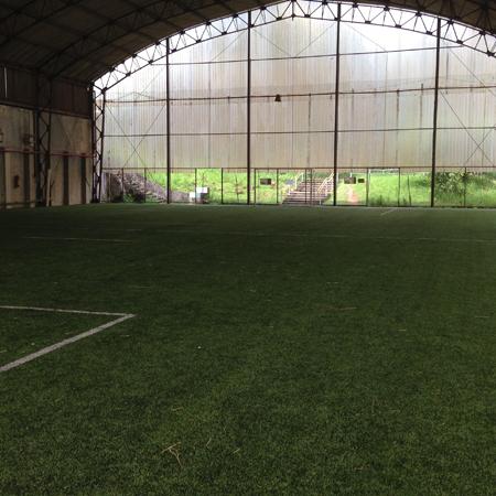 第二体育館IMG_8543