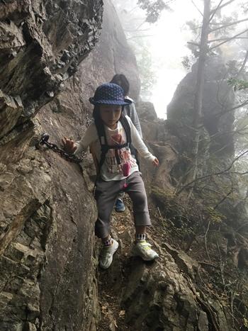 大岳山IMG_1200