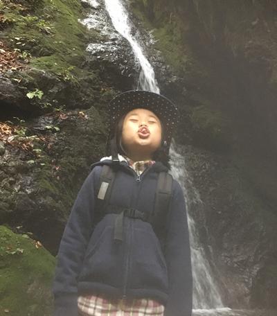 大岳山IMG_1252