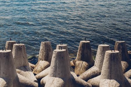 beach-932785_960_720.jpg