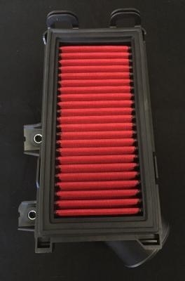 EXTER BOX-132
