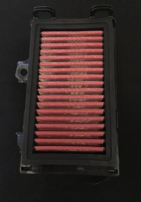 EXTER BOX-131