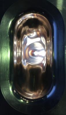 EXTRA-C-03.jpg