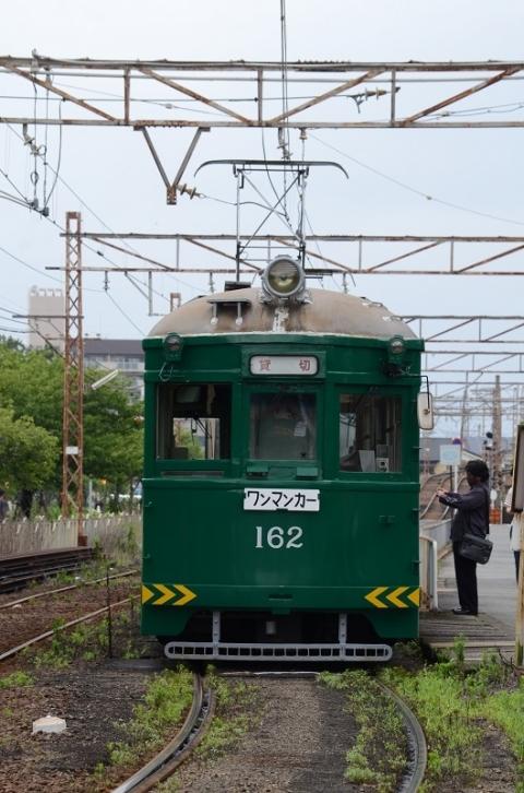 DSC_2642.jpg