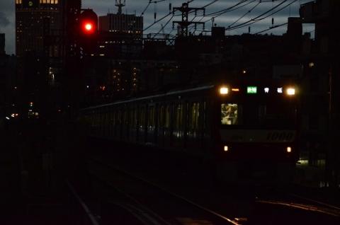 DSC_4359.jpg