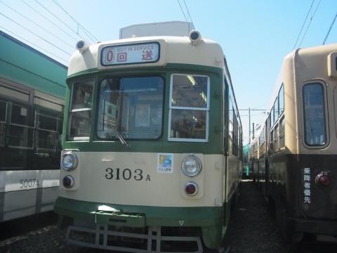 R1111884.jpg