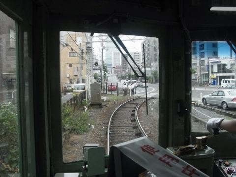 R1112863.jpg