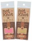 notKnot