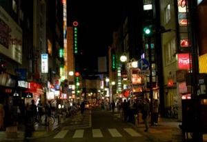 nakasu33.jpg