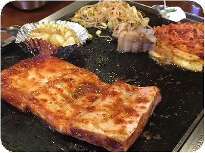 vegetejiyaキムチ味