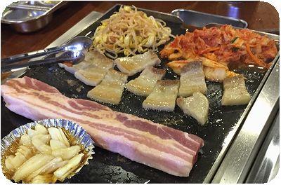vegetejiya肉
