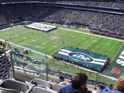 Jets 04