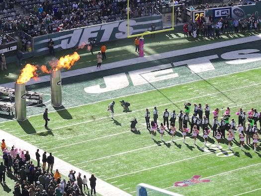 Jets 06