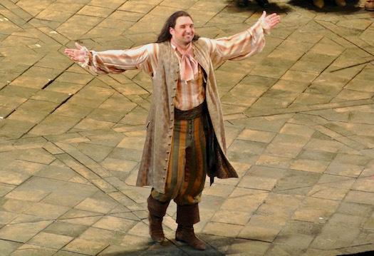 Don Giovanni 10