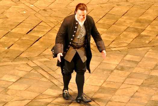 Don Giovanni 11