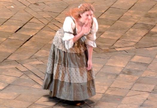 Don Giovanni 12