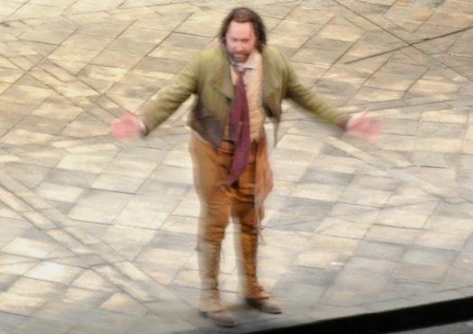 Don Giovanni 13