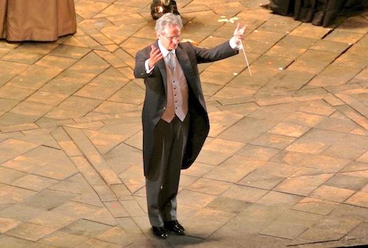 Don Giovanni 14