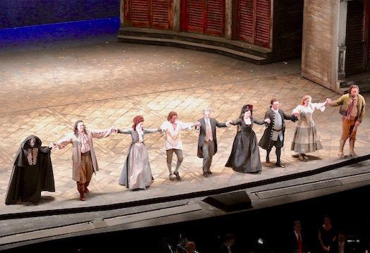 Don Giovanni 15