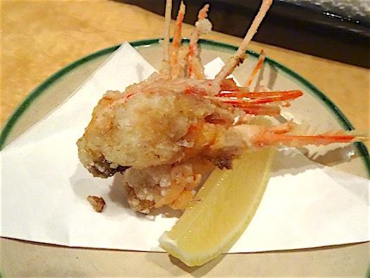 Ushiwakamaru 6