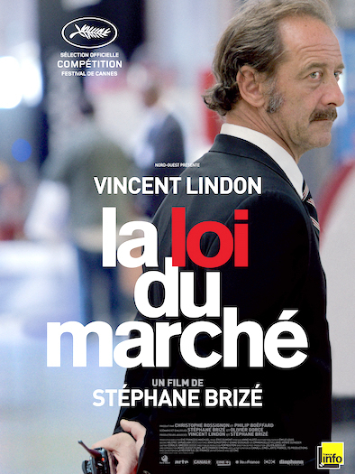 Loi Poster
