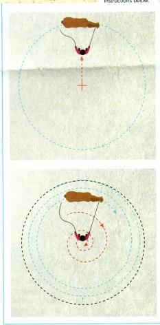 lunge1.jpg