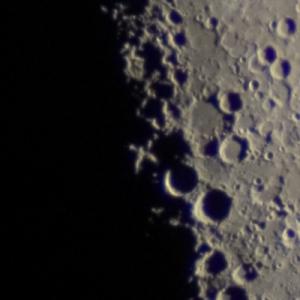 moon20160810_1