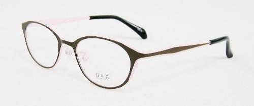 OT8053J_05 - コピー (500x210)