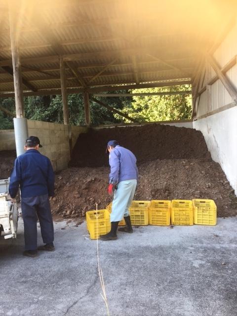 1102堆肥舎1