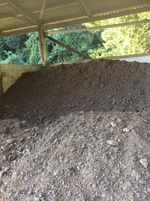 1102堆肥舎2