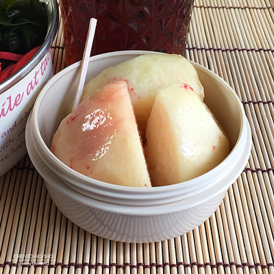 冷やしきつね素麺弁当03