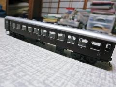 0421-IMG_5399.jpg