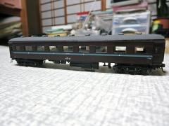 0421-IMG_5404.jpg