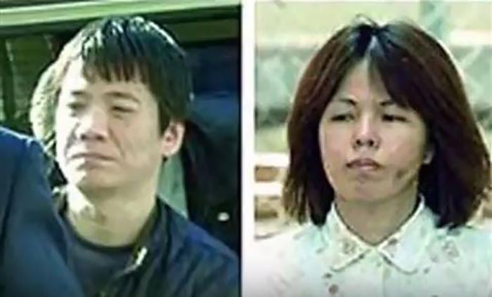 北九州監禁連続殺人事件5