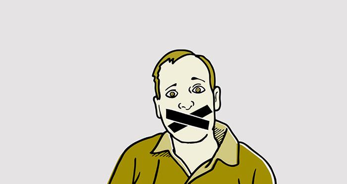 メディアが隠す世界のタブー part4