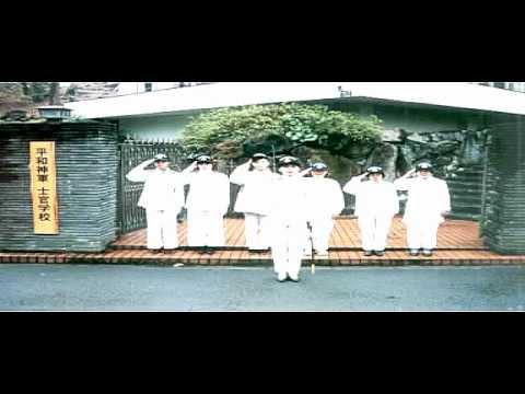 淡々と画像を貼るスレ カルト教団・新興宗教編
