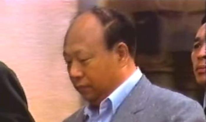 練馬一家5人殺害事件の犯人・朝倉幸治郎には同情できるよな