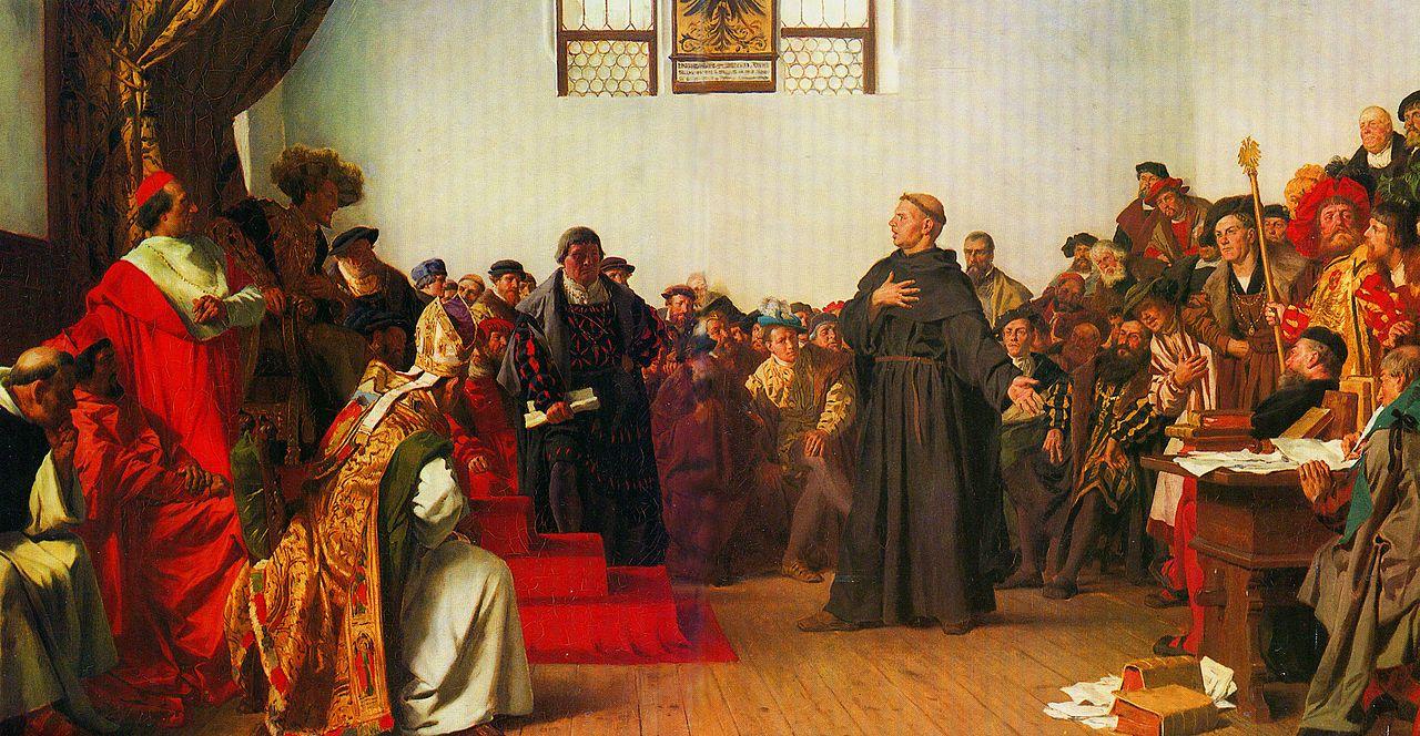 オカルト好きなキリスト教徒だけどなんか質問ある?