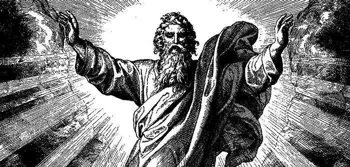 お前ら無神論者だけど世界的に無神論者は悪魔崇拝者よりも下って認識