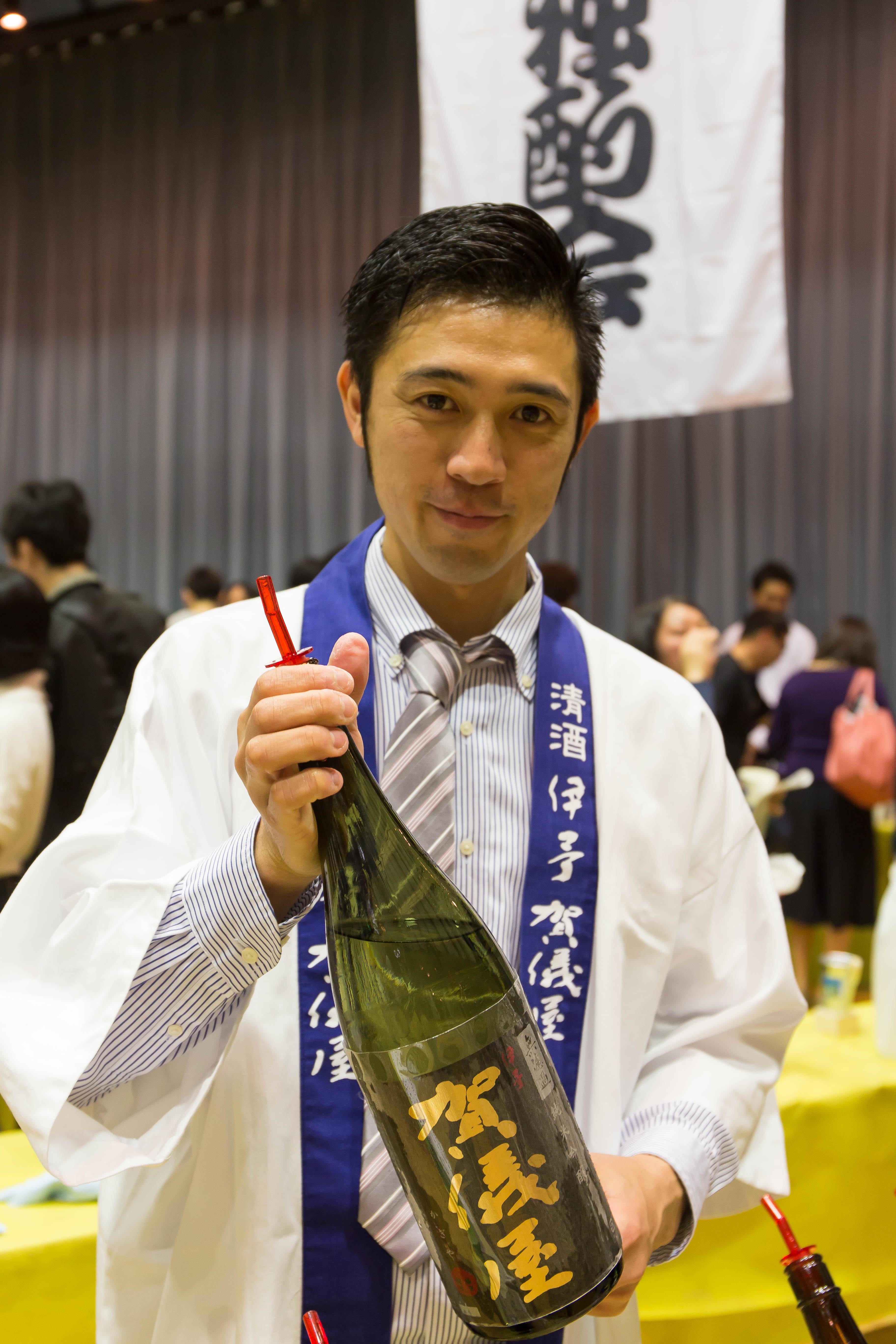 多摩独酌会2016.4(9)