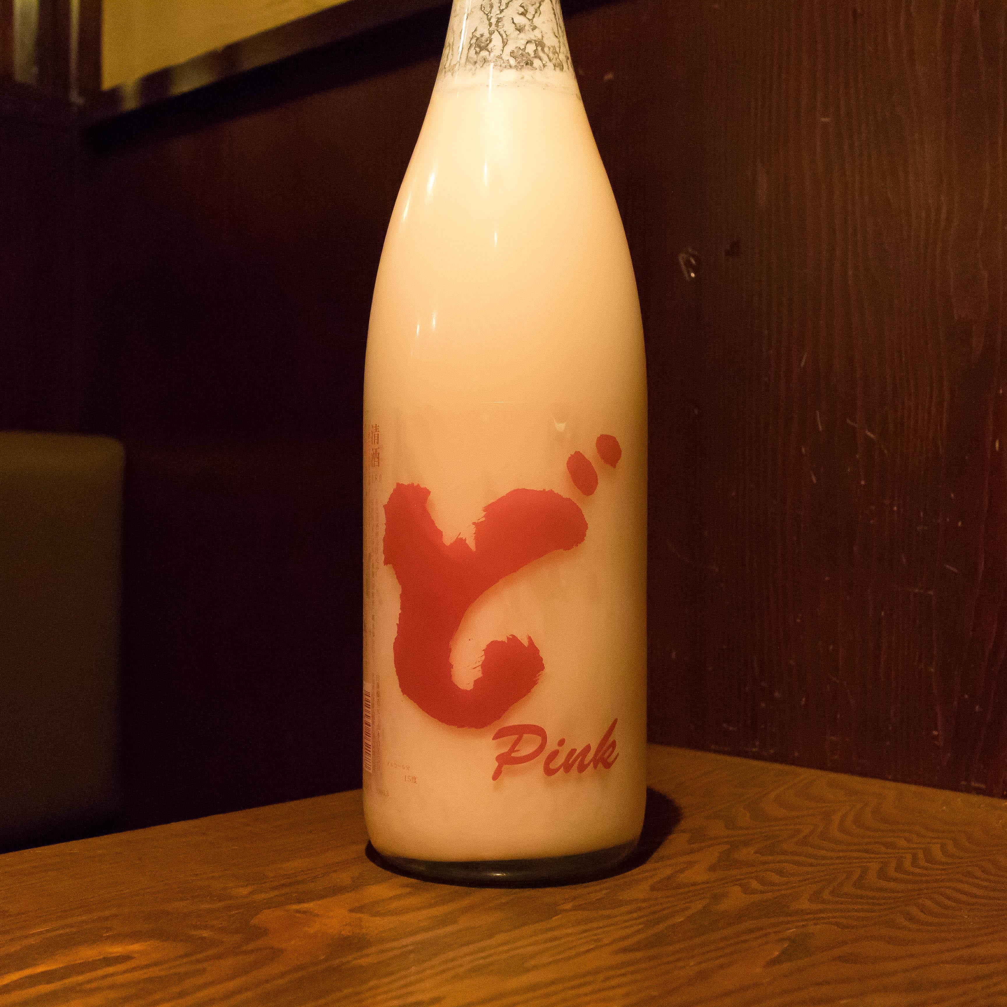 酒トレ39(6)