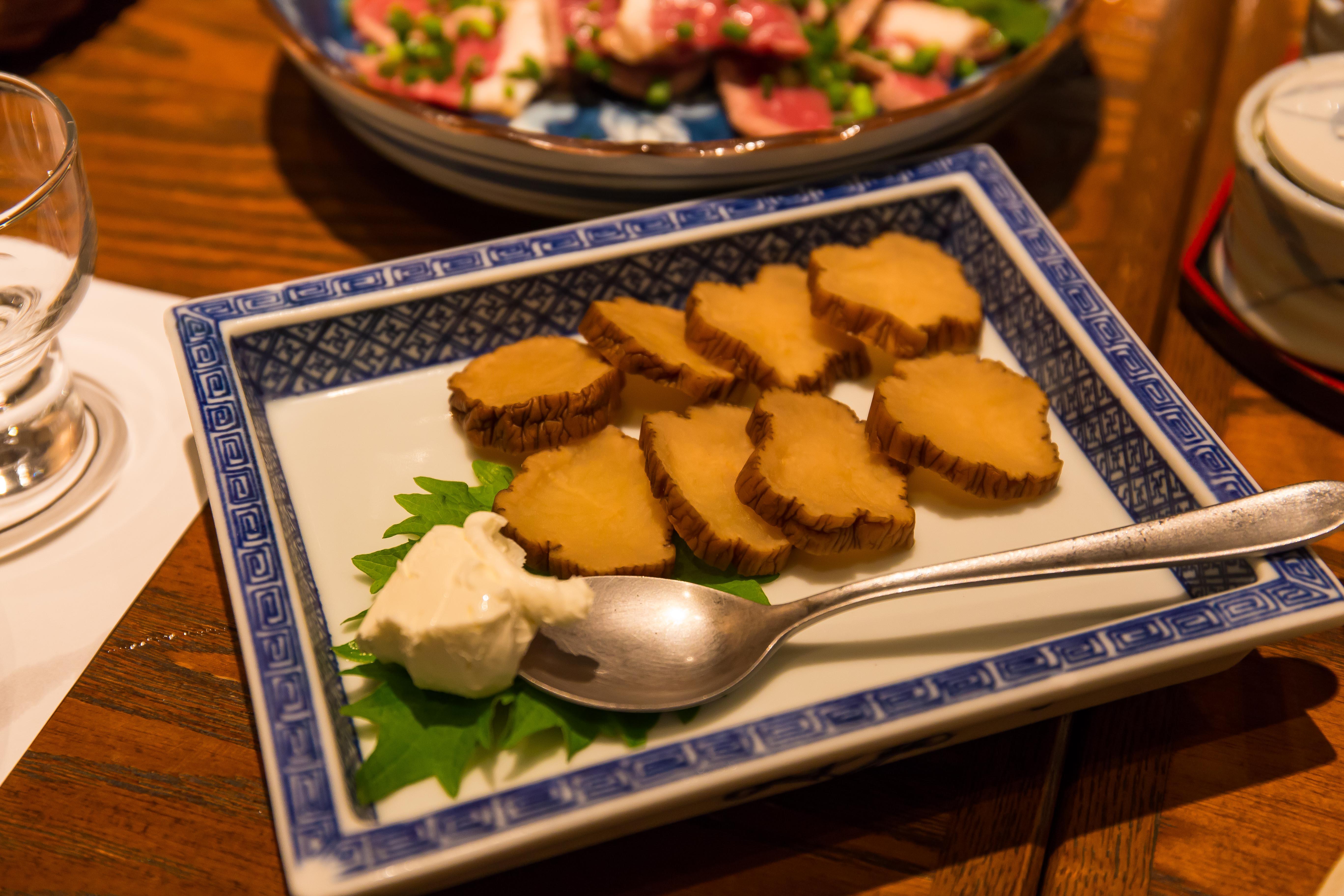 阿櫻を味わう会(6)
