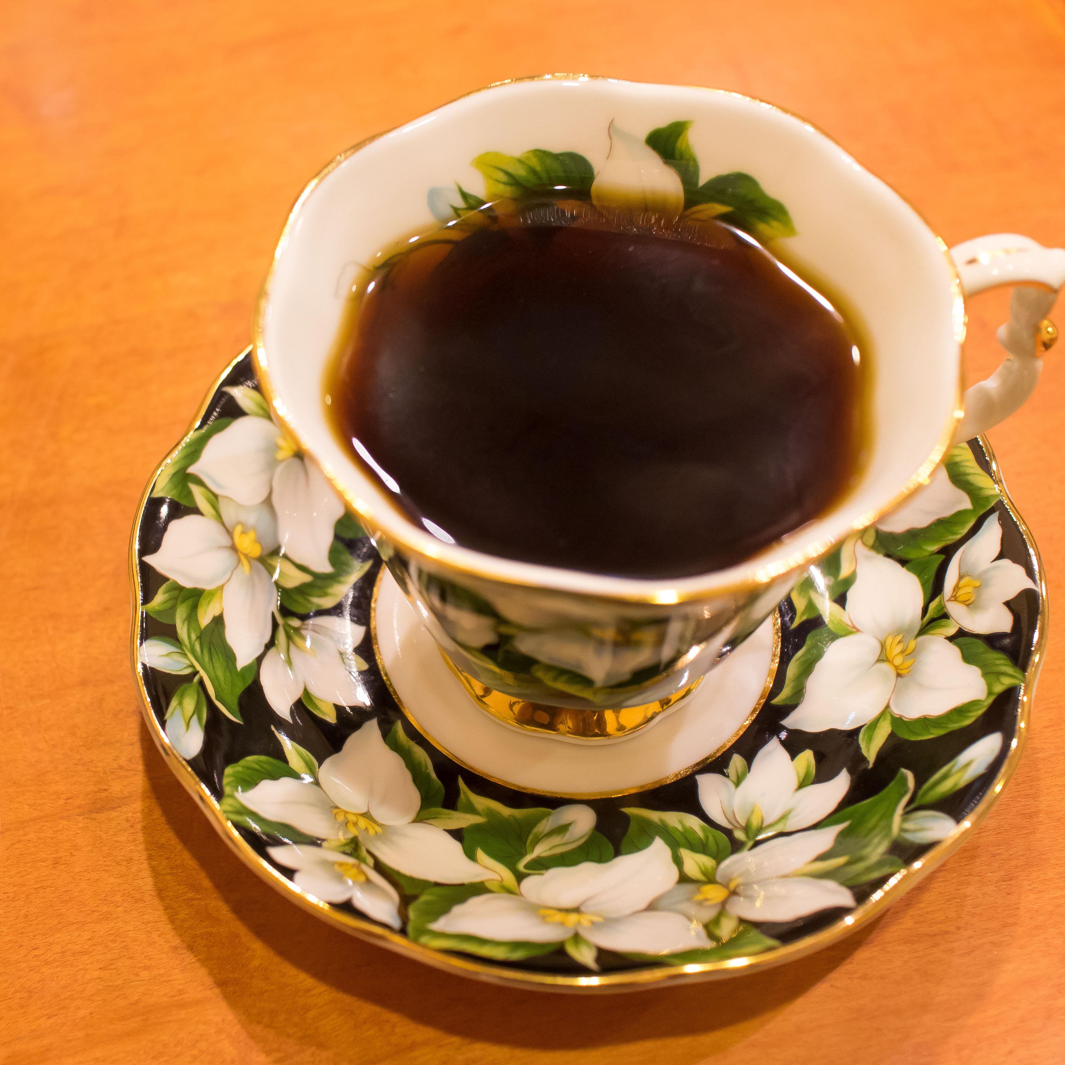 喫茶ラパン(12)