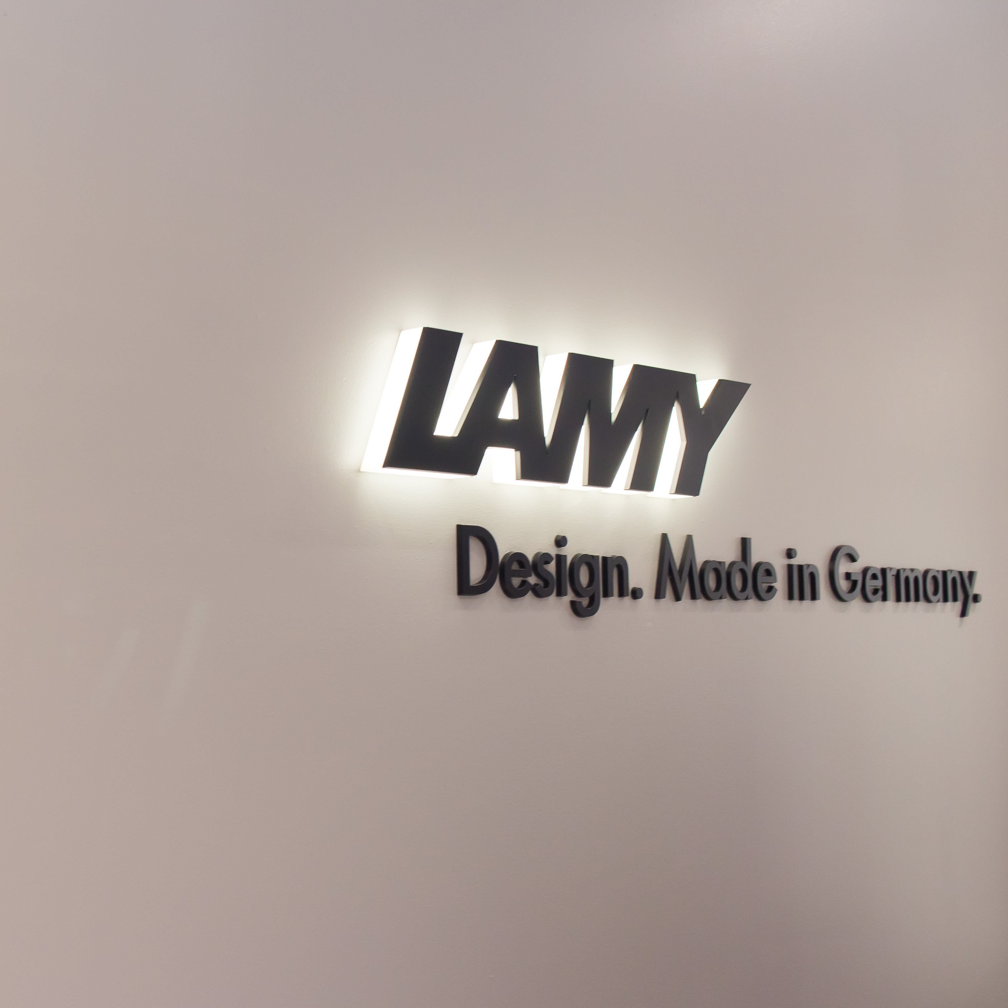 LAMY青山(1)